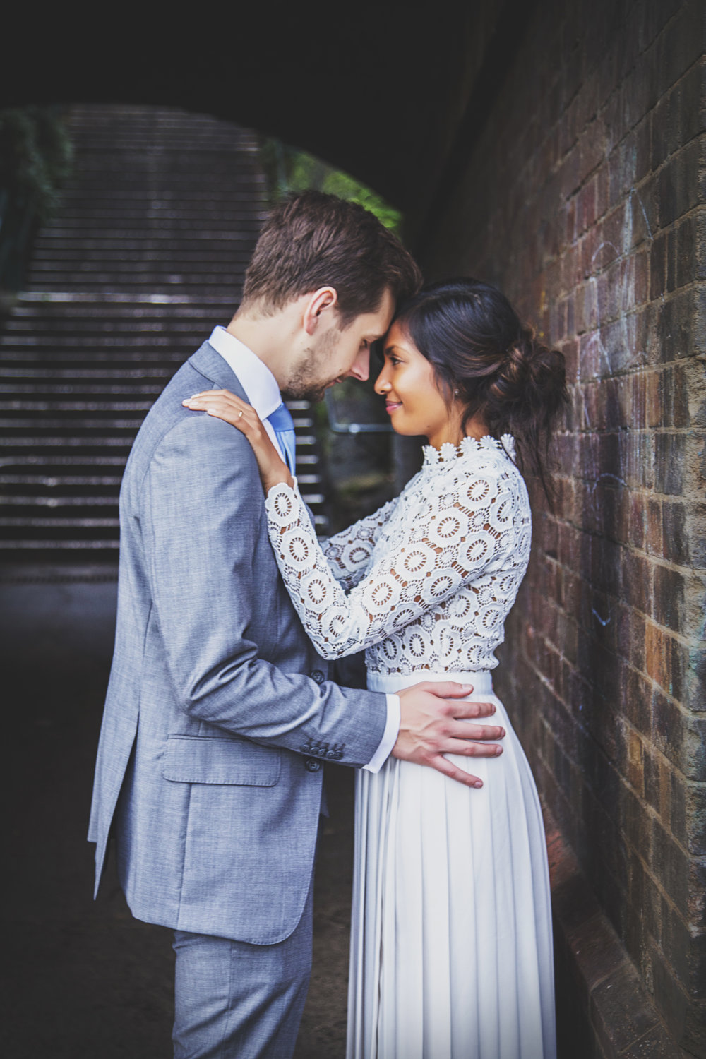 All About us - Love the idea of eloping, but want to invite your nearest and dearest to witness your beautiful day?Packages start at $2499, and is perfect for those who wish have an intimate ceremony with family and friends.For package inclusions click here.