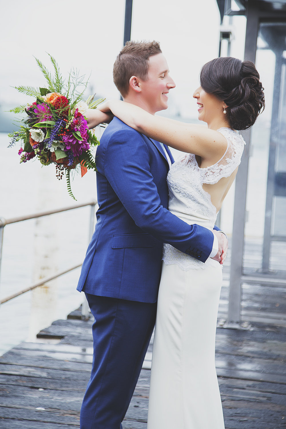 Power of Love - This is the perfect package if you want all your friends and family on the love journey with you. For just $3499 invite them all and let us organise everything you need, to have a beautiful stylish ceremony.For package inclusion click here.