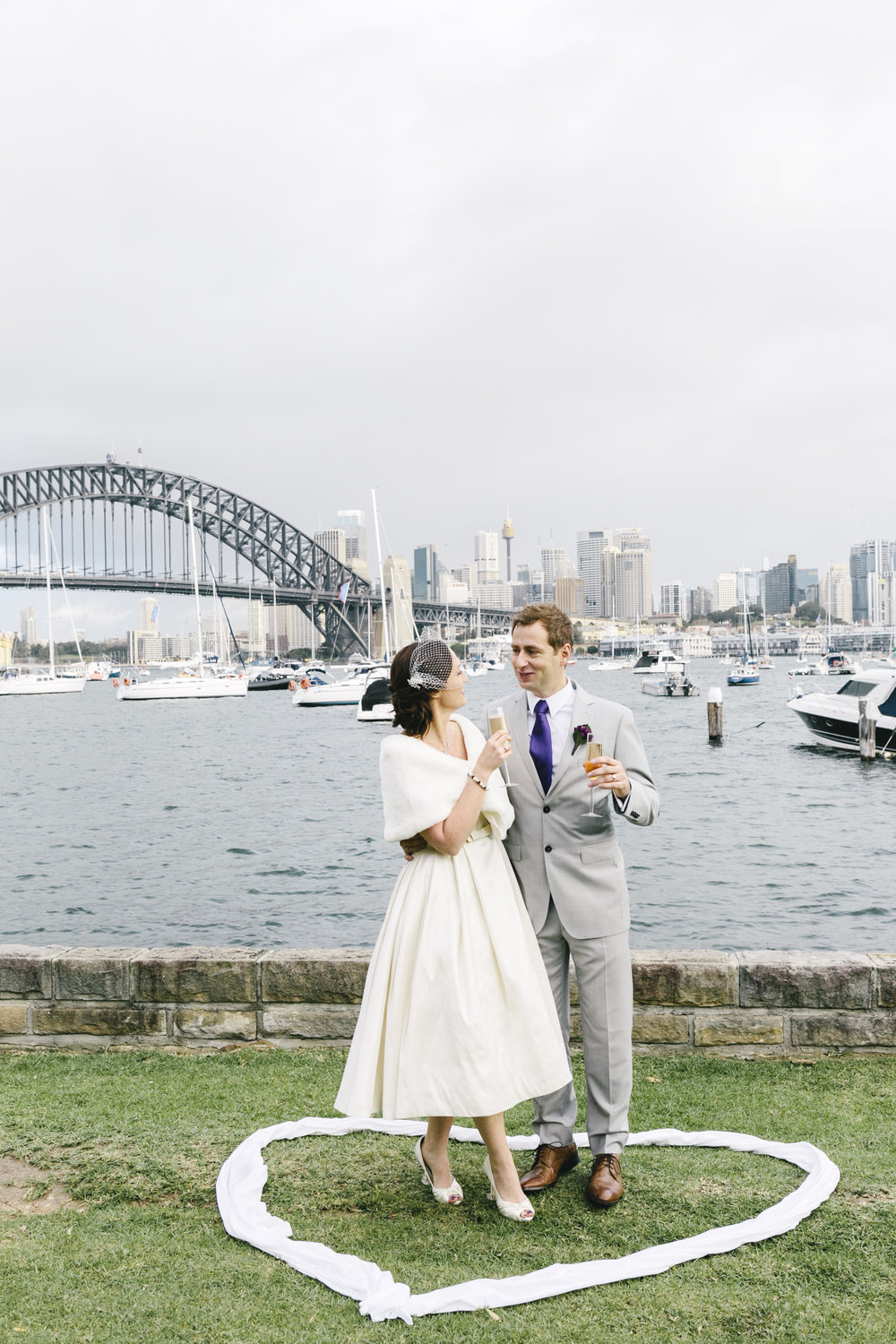 Elope to SYD - Gillian + Chris - 2015 - Emily Jane18.jpg