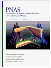 PNAS Cover.jpg