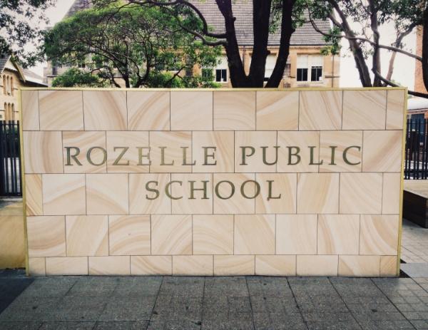 Rozelle Public.JPG