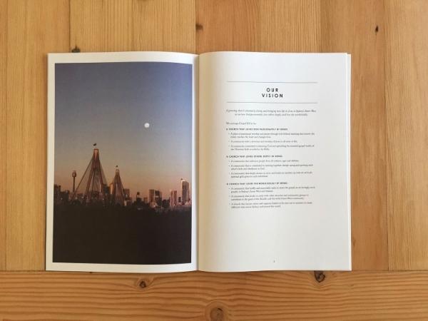 vision-booklet-2.JPG