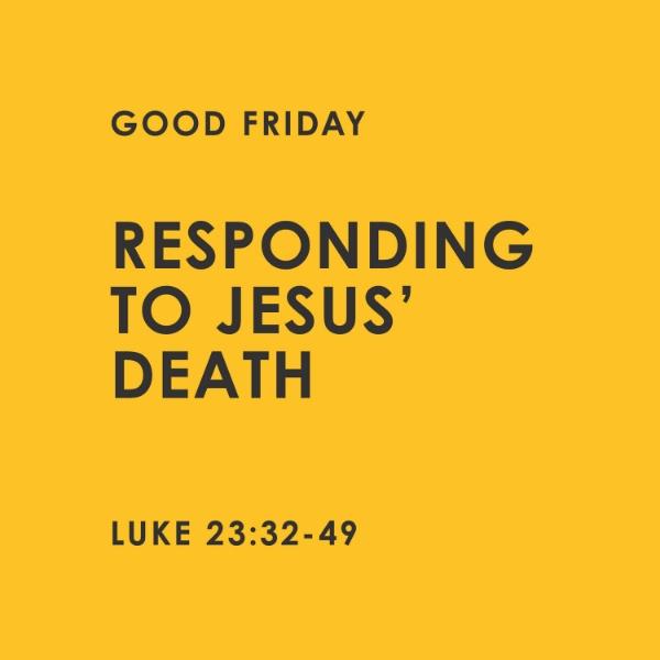 Easter Sermon Title.jpg