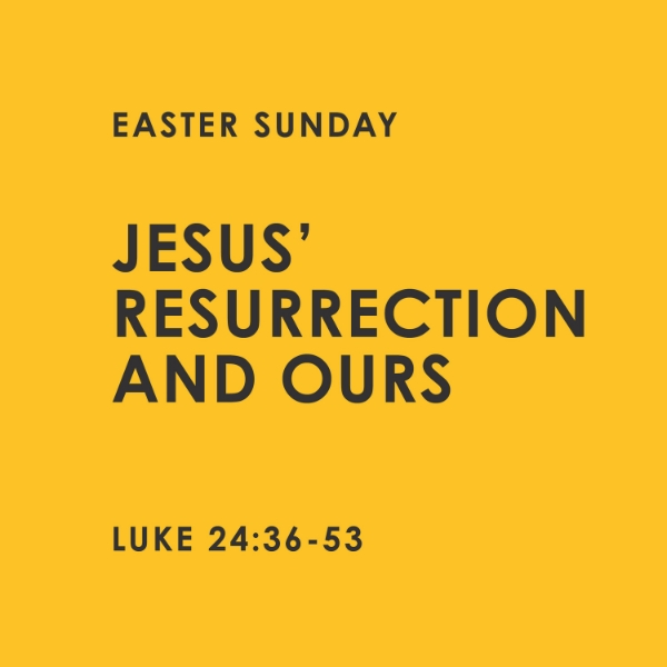 Easter Sermon Title 3.jpg