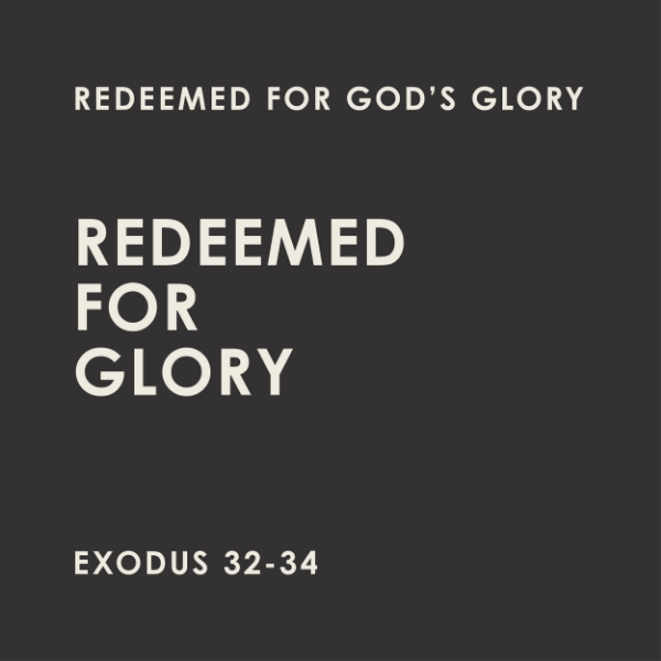 Exodus Sermon Titles8.jpg