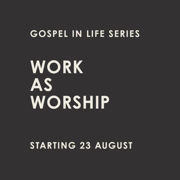 Work As Worship Series.jpg