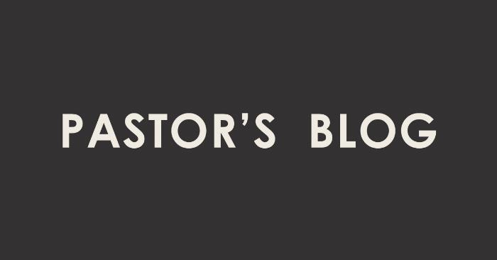 Pastor Blog Title Image.jpg
