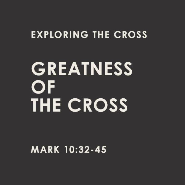 Gospel Gift Sermon Squares6.jpg