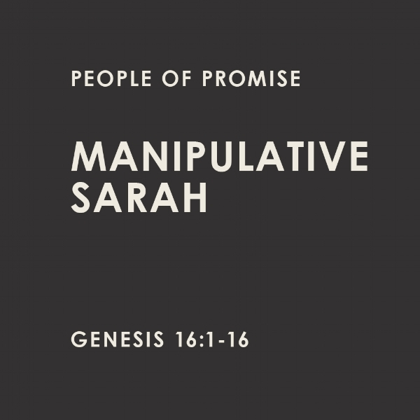 People of Promise Sermon Squares3.jpg