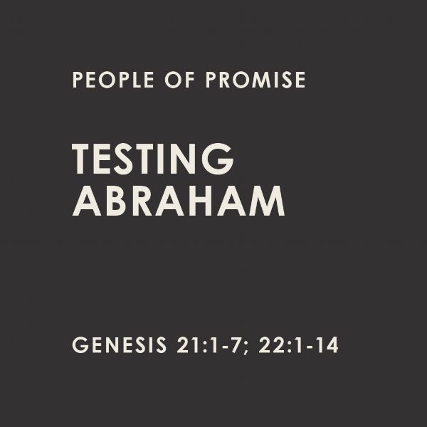 People of Promise Sermon Squares5.jpg