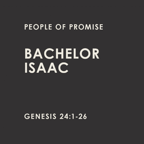 People of Promise Sermon Squares6.jpg