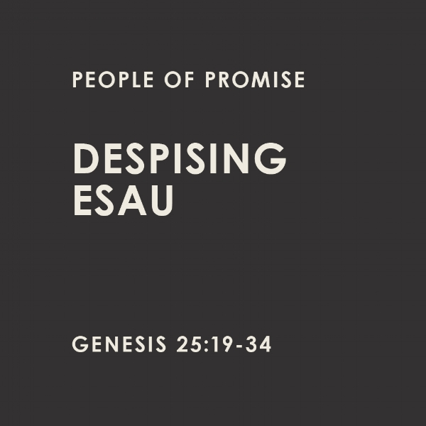 People of Promise Sermon Squares7.jpg