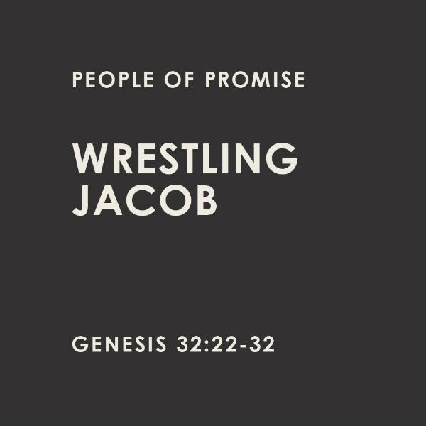 People of Promise Sermon Squares9.jpg