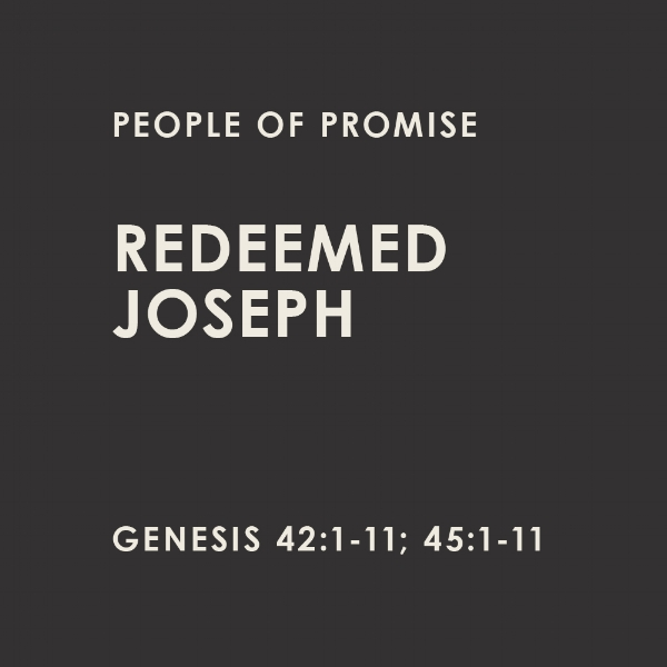 People of Promise Sermon Squares11.jpg
