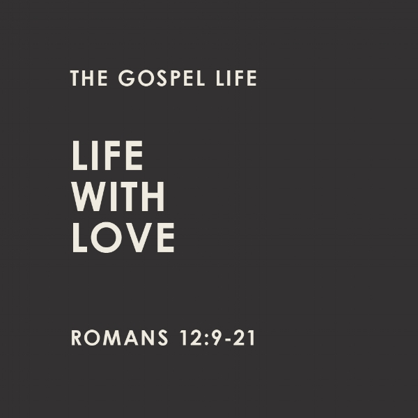 The Gospel Life Sermon Squares5.jpg