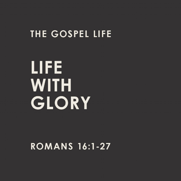 The Gospel Life Sermon Squares9.jpg