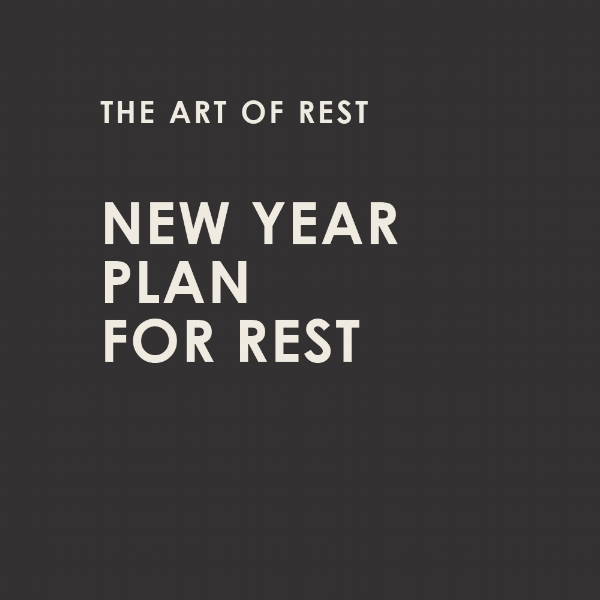 New Year Plan for Rest.jpg