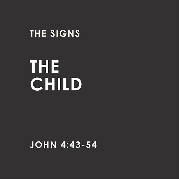 The Child.jpg
