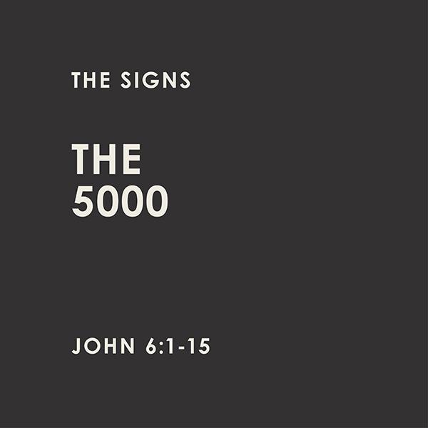 The 5000.jpg