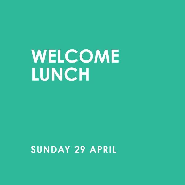 Community Lunch 29-04-2018.jpg