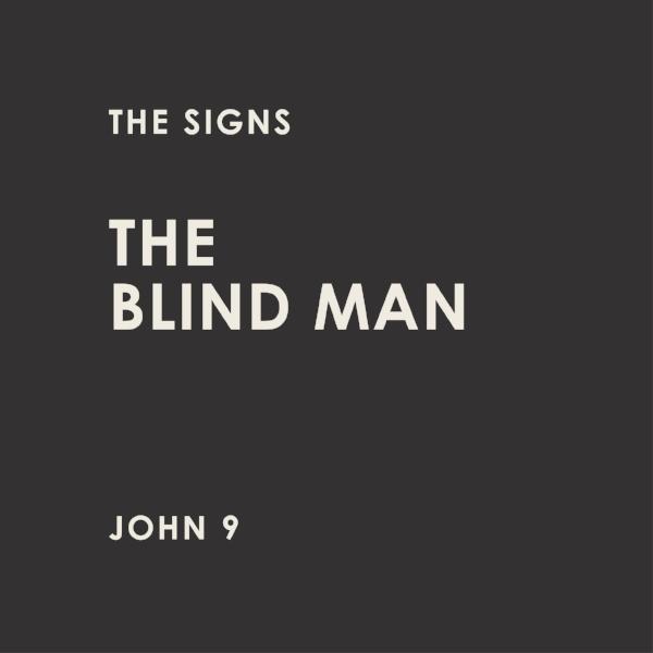 The Blind Man.jpg