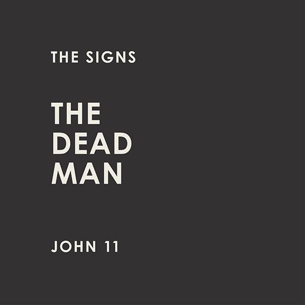 The Dead Man.jpg