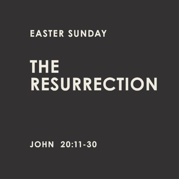 EasterSunday - The Resurrection.jpg