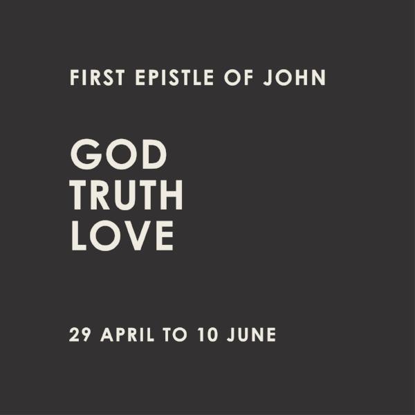 God,Truth and Love.jpg