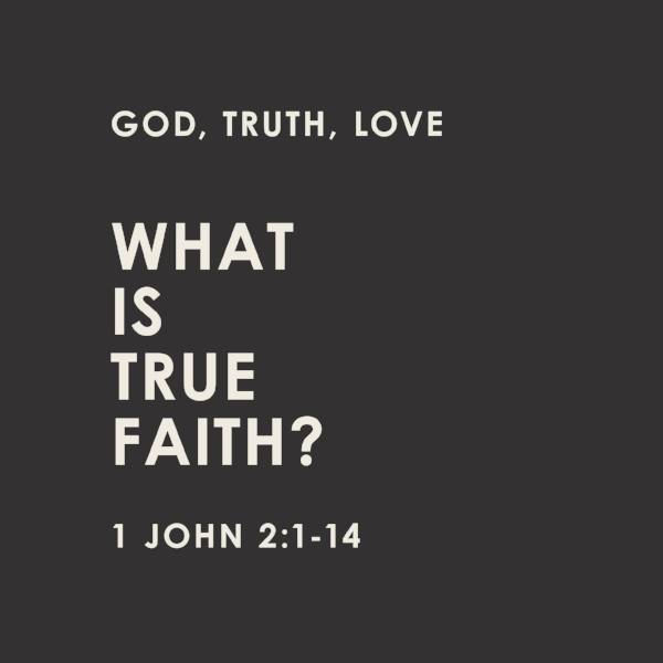 what is true faith .jpg