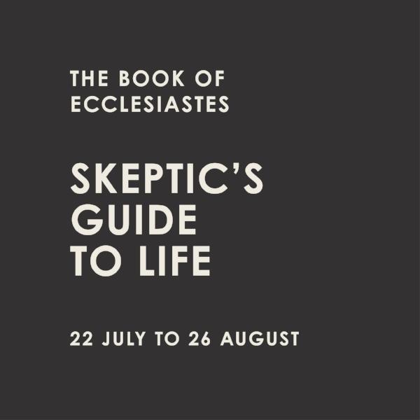 SkepticsGuideToLife.jpg