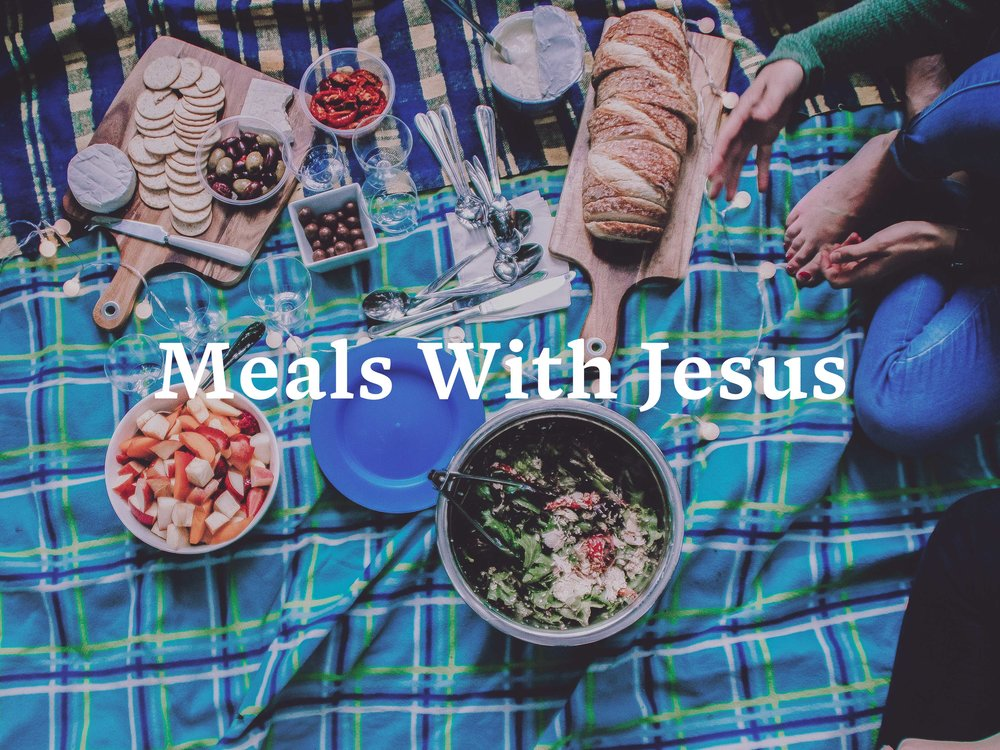MealsWithJesus.jpg