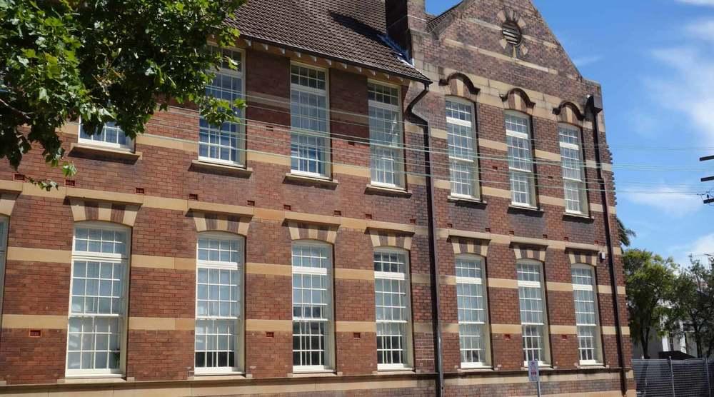 sash-window-repairs-school.jpg