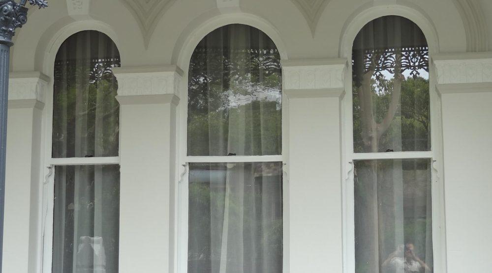 marrickville-sash-window.jpg