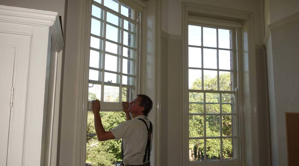 large-sydney-sash-window-repair.jpg & S S W R