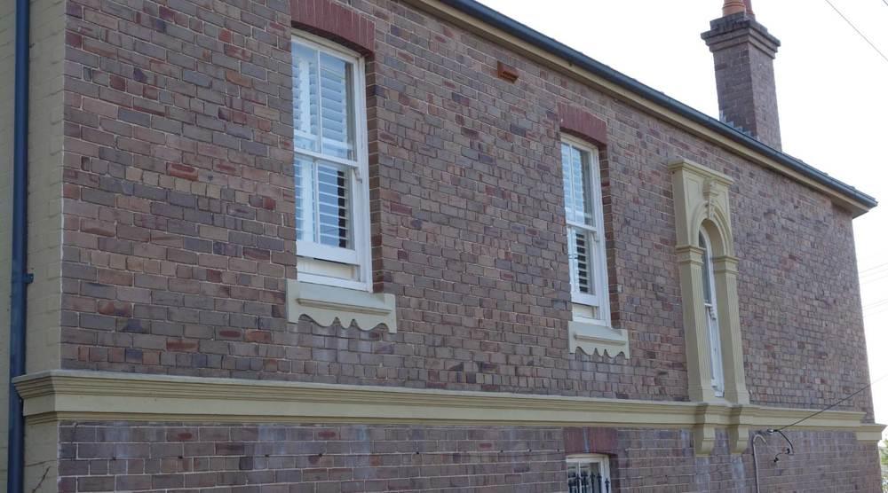 house-sydney-sash-window-repair.jpg