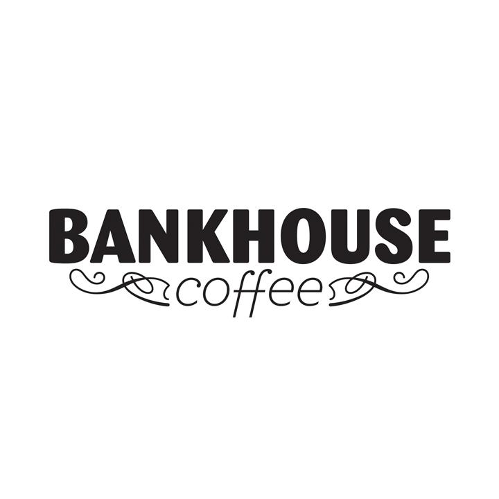 Bankhouse.jpg
