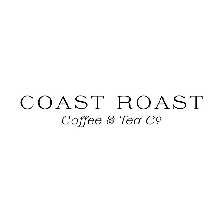 CoastRoast2012.jpg