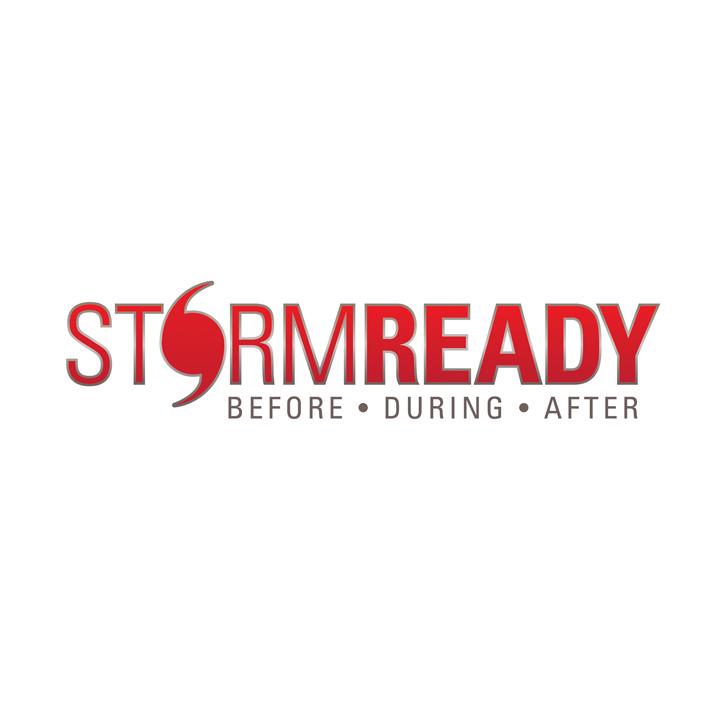 StormReady.jpg