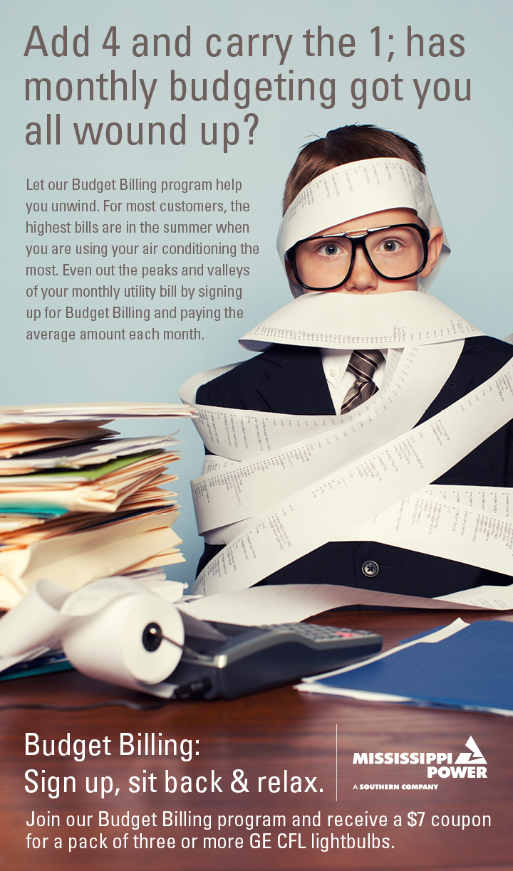 BudgetBilling2012.jpg