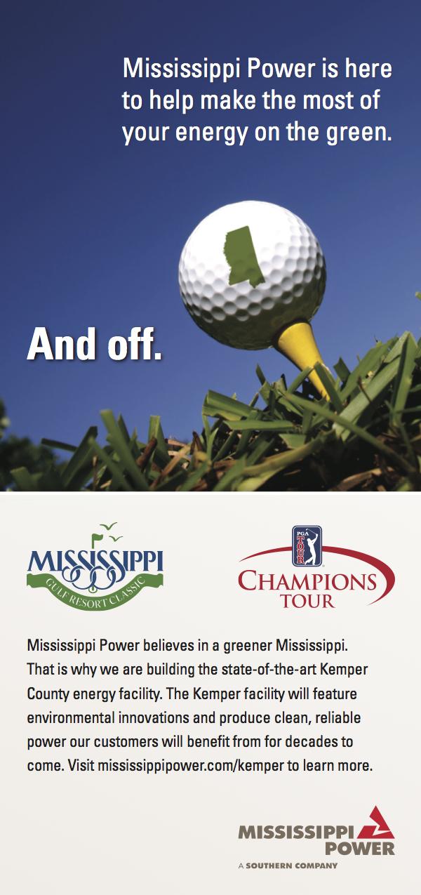 GolfAdvertisement_MPC.jpg