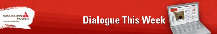 e_CorpCommHeader_Dialogue.jpg