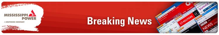 e_CorpCommHeader_BreakingNews.jpg