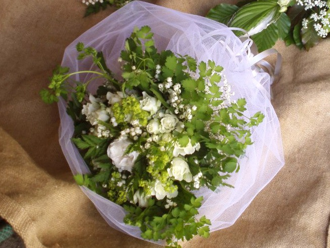 Bridal bouquet-cropped_0.jpg