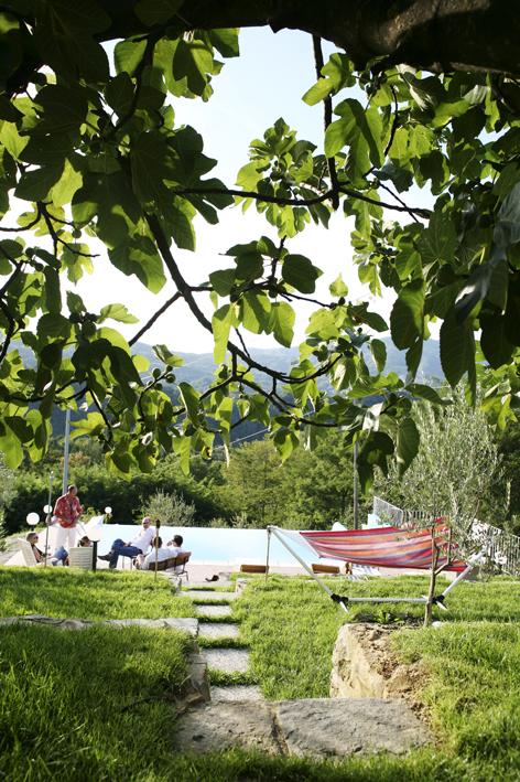 casa-garden.jpg