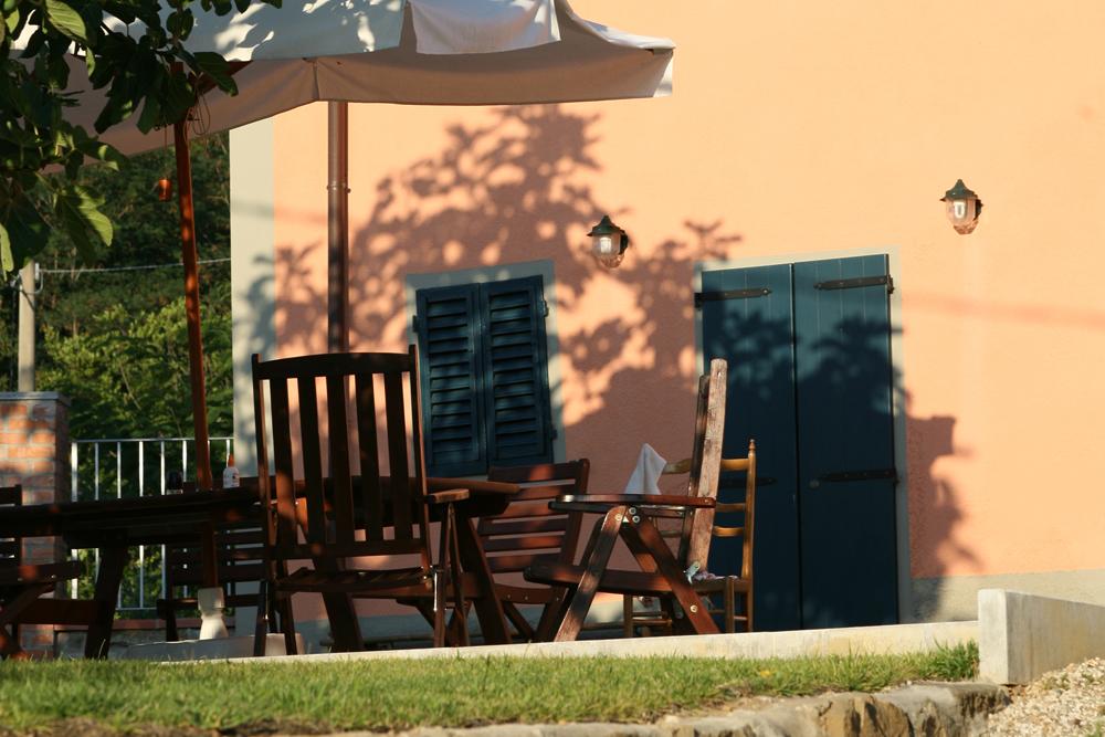 casa-banner 9.jpg