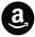 Amazon_icon.jpg