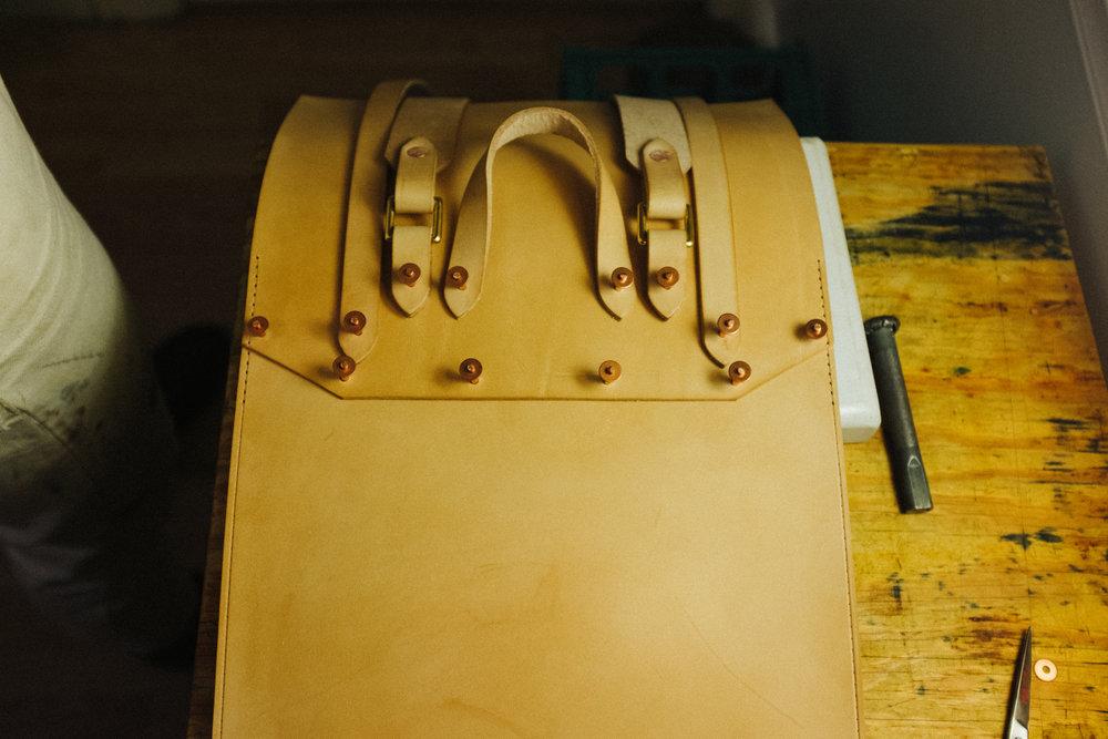 louise goods-98.jpg