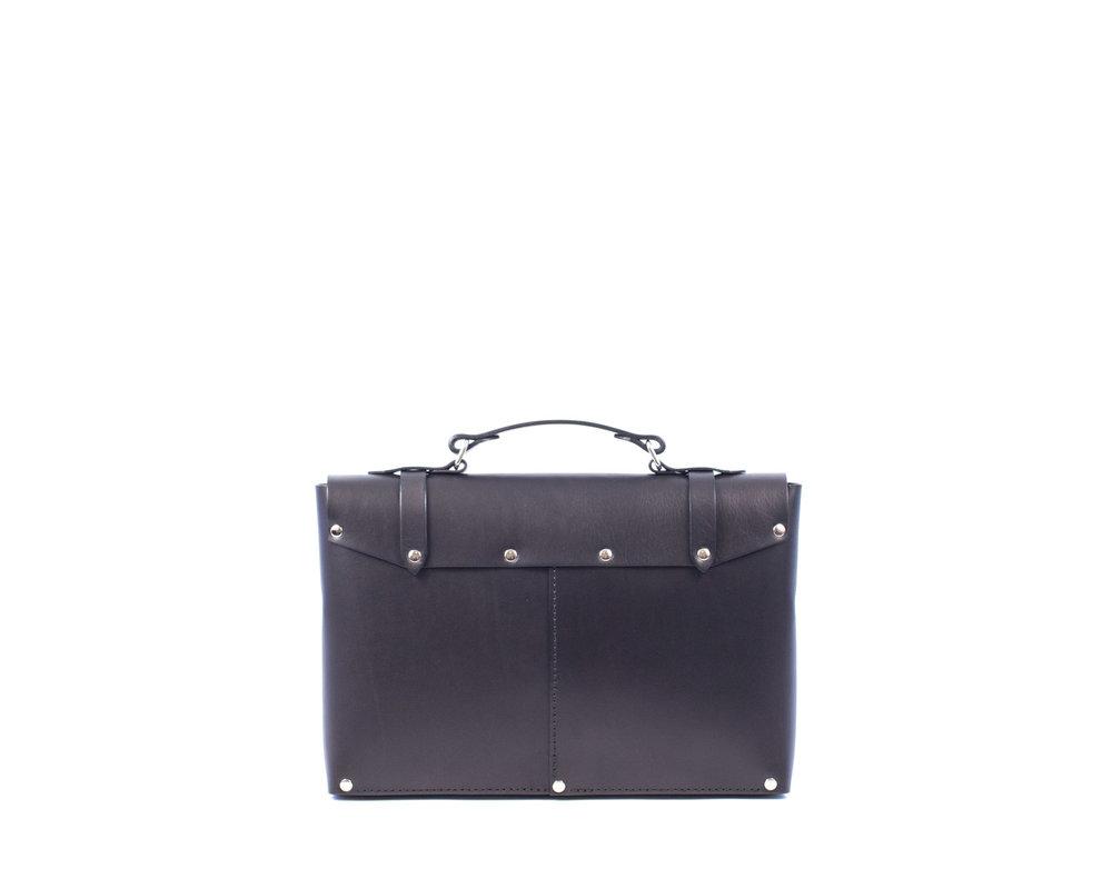 briefcase.black.10-2.jpg