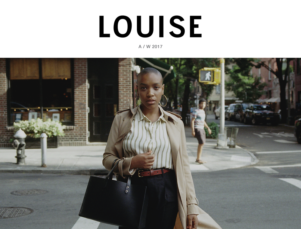 LOUISE_lookbook_digital1.png