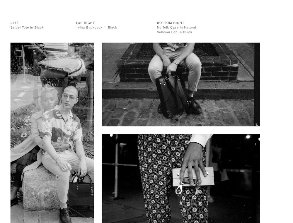LOUISE_lookbook_digital3.png